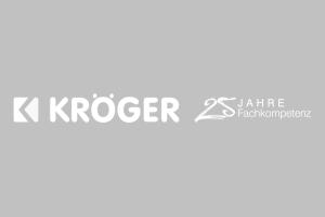 Medizintechnik & Sanitätshaus Harald Kröger GmbH