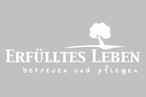 """Altenzentrum """"Erfülltes Leben"""" gemeinnützige GmbH"""