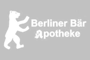 Berliner Bär Apotheke