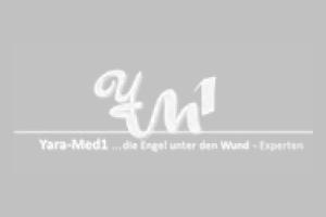 Yara - Med 1 …die Engel unter den Wundspezialisten